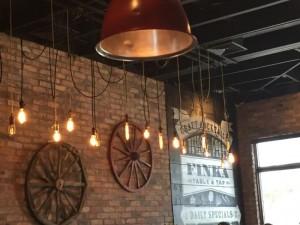 finka-restaurant